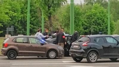 Antwerps drugsteam loopt leeg: tien speurders stappen op na intern conflict