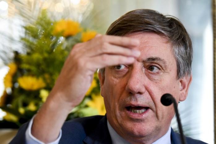 DISCUSSIE. 'Investeringsregering' of 'snoeiregering': heb jij nog vertrouwen in een goed Vlaams beleid?