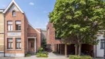 Landhuis en moderne stadswoning in één bouwproject: vader en dochter bewijzen dat het kan