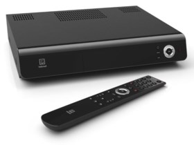 Slecht nieuws voor 360.000 klanten: Telenet knipt analoge kabel door