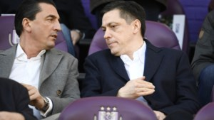 """Dejan Veljkovic wil opnieuw aan de slag als voetbalmakelaar: """"Er zijn al een aantal goede contacten geweest"""""""