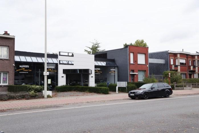 De Kringwinkel stelt verhuis naar Wijnegem uit na klacht van buurtbewoner