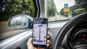Werkt Waze het sluipverkeer in de hand en voor wie is het wenselijk?