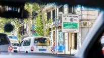 Waarom de lage-emissiezone van Antwerpen beter werkt dan die van Madrid