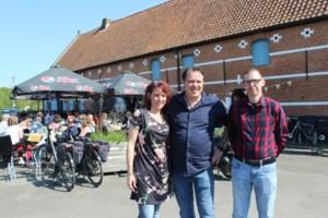 Pannenkoekenbistro Midzeelhoeve vijf maanden na overname failliet