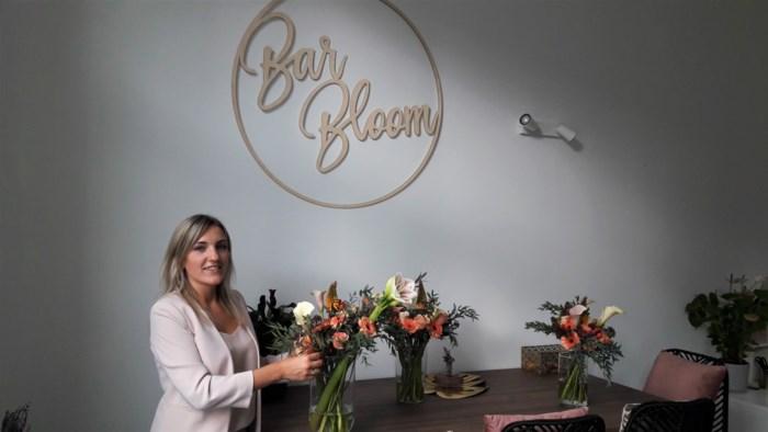Bar Bloom: bloemen bestellen op Instagram, afhalen aan de bar
