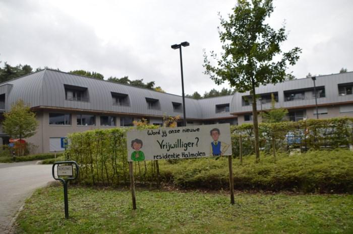 """Kinderen van bewoners woonzorgcentrum klagen 'wantoestanden' aan: """"Kwaliteit gaat achteruit"""""""