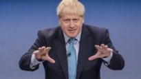 Naar een No Deal met Boris Johnson in 5 stappen