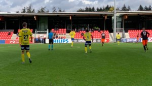 Waasland-Beveren wint oefenduel tegen PSV van Mitroglou en Club Brugge-huurling
