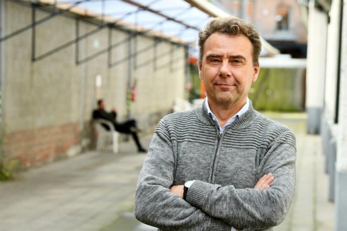 """Al 110 dossiers bij vzw tegen tienerpooiers: """"Geen louter Antwerps probleem, pooiers zitten overal"""""""