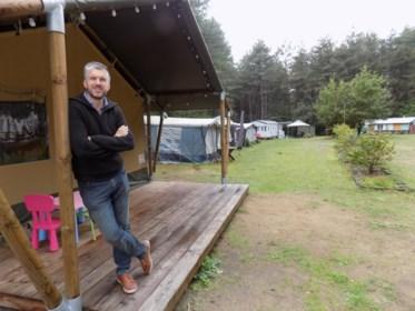 Nieuwe uitbater opent tapasbar in caravanpark Siësta