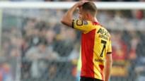 KV Mechelen wint met 1-4 op Anderlecht
