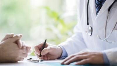 Inspecteur meldt mogelijke radicalisering van arts maar wordt zelf aangeklaagd
