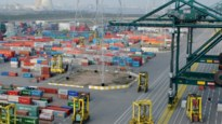 Grote partijen cocaïne uit Ecuador onderschept in haven van Antwerpen