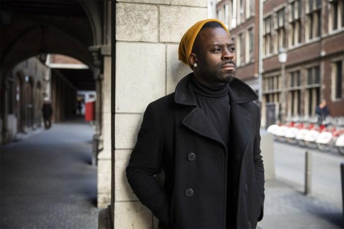 """Antwerps-Ghanese regisseur toont kortfilm en docu in De Studio: """"Film en muziek zitten Ghanezen in het bloed"""""""