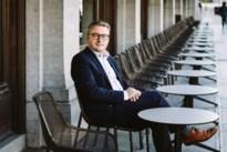 """Ex-minister Koen Van den Heuvel dringt aan op stijlbreuk bij CD&V: """"We moeten opnieuw 20% halen"""""""