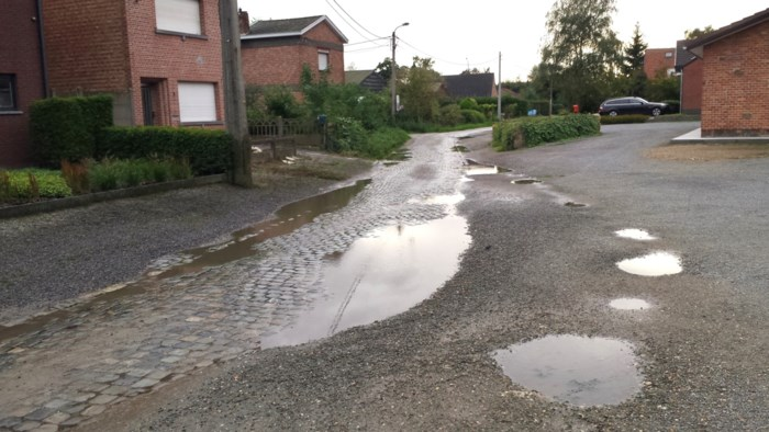 """CD&V uit kritiek op nieuwe vliet: """"Ook buiten centrum is er nood aan stadsvernieuwing"""""""