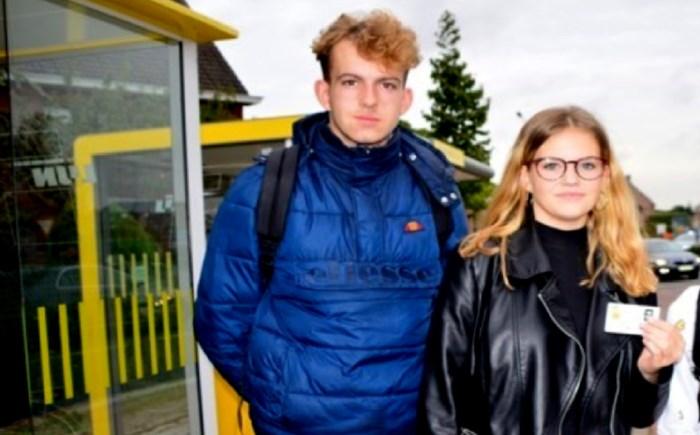 """Ook in Ranst klachten over De Lijn: """"Om halfzes opstaan om een bus te hebben"""""""
