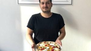 Pizzeria Barbarella: de perfecte witte pizza