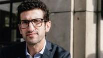"""Ook burgemeesters stellen vragen bij Vlaams beleid: """"Voor elke euro die Vlaanderen geeft, neemt het er twee terug"""""""
