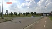 VIDEO. Oostelijke tangent Sint-Niklaas krijgt groen licht van Raad van State