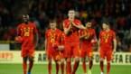 Waarom de Rode Duivels niet naar Bakoe willen en hard voor Italië zullen supporteren