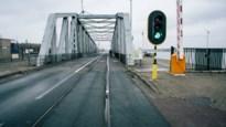 Fietsen in de haven moet veiliger: Havenbedrijf ontwikkelt Masterplan Fietspaden