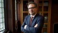 Antwerpen investeert recordbedrag van twee miljard euro