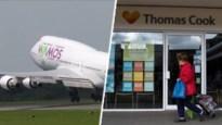 Spaans reisconcern Wamos neemt Neckermann-winkels over: 200 ontslagen werknemers kunnen weer aan de slag