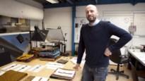 Antwerps brillen- en horlogemerk Komono viert tiende verjaardag