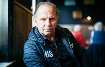 """Urbain Spaenhoven, redder in nood van Lierse Kempenzonen: """"Dit wordt één van de grootste uitdagingen uit mijn carrière"""""""