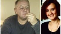 Vermoordde Antwerpse seriedoder ook Tania (17)? Parket heropent 26 jaar oud onderzoek