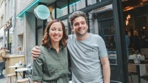 Mechelse Balls & Glory klaar om te openen: foto van majorettebenen krijgt plaats in restaurant