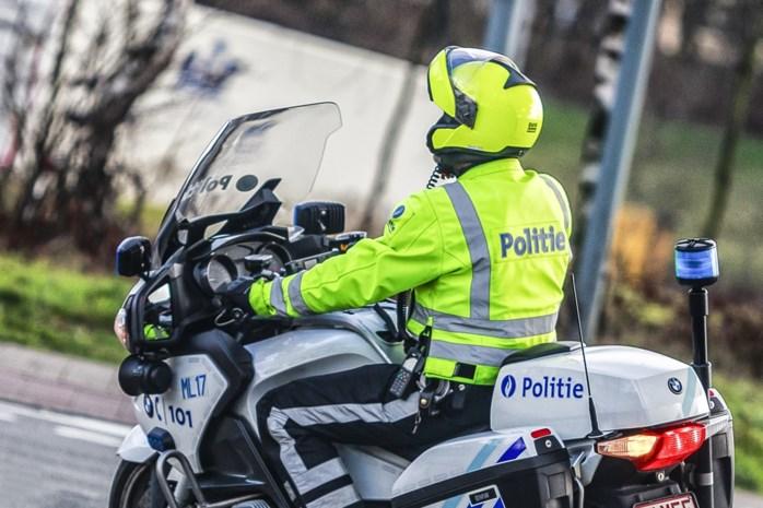 Politie vindt gestolen fiets terug nog voor eigenares iets doorheeft