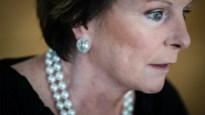 """Voormalig directeur Nationale Bank haalt uit naar Jan Jambon: """"Narcistisch, zoals Donald Trump"""""""