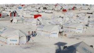 Bijna 800 familieleden van IS-strijders gevlucht uit Syrisch kamp, onder wie mogelijk vrouw uit Borgerhout