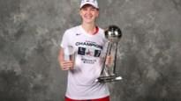 Waarom Emma Meesseman Sportvrouw van het Jaar mag worden