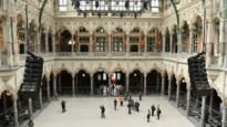 """Gerenoveerde Handelsbeurs open voor grote publiek: """"Precies Spanje in het klein"""""""