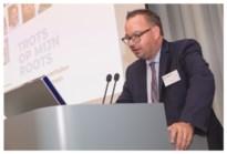 """Vereniging van Vlaamse Huisvestingsmaatschappijen kritisch over regeerakkoord: """"Dit lijken vooral maatregelen voor imaginaire problemen"""""""