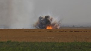 "Turkse inval in Syrië: 9 burgers ""geëxecuteerd"" door pro-Turkse rebellen"