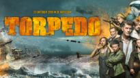 Vlaamse duikbootfilm Torpedo woensdag in première in Studio Geel