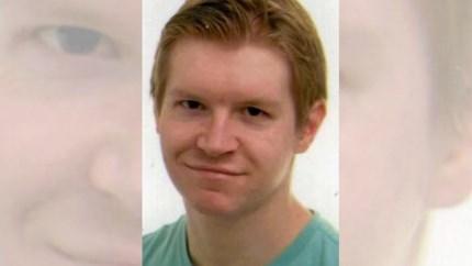29-jarige Gelenaar al enkele dagen vermist