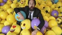 Emoji's van Aldi maken Duitser rijk