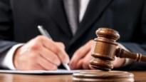 Vader krijgt jaar cel met probatie na jarenlange terreur tegenover jonge dochtertjes
