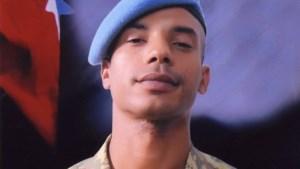 Mechelse rapper BizzyBlaza vecht met Turks leger in Syrië en pronkt ermee op sociale media