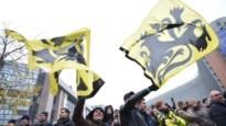 Zondag betoging tegen cordon sanitaire in Antwerpen: vanaf nu elke maand protest?