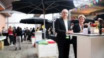 Turnhout, na Barcelona en Londen, gaststad voor congres dat meer congressen moet opleveren
