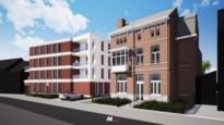 Schepencollege geeft rood licht voor hotelproject op site Boulevard Café