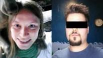 Jury die over Pokémonmoord oordeelt vandaag uitgeloot: proces start vrijdag