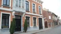 Restaurant Rosmarino sluit al na enkele maanden de deuren, klanten staan in de kou